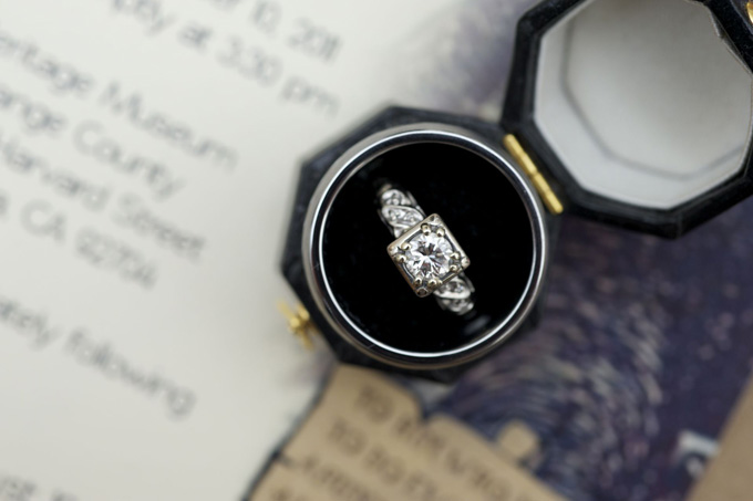 Wedding Rings Colorado Springs 58 Marvelous I
