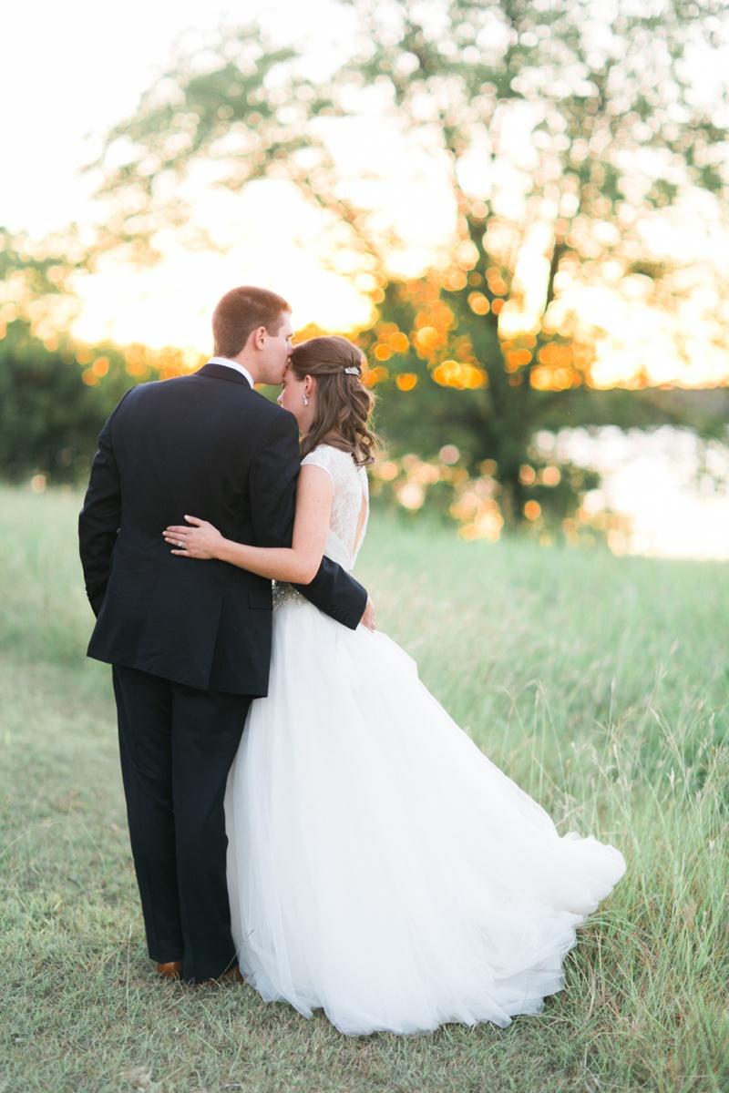 Jewel Tone Lakeside Wedding Glamour Amp Grace