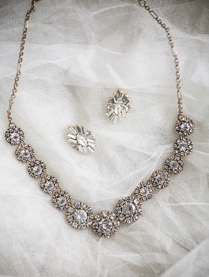 jewelry giveaway post